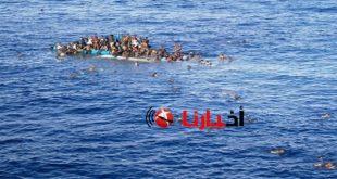 اخبار سوريا اليوم الخميس ,اخبار اللاجئين السوريين و مصرع لاجئين قبالة السواحل التركية ووصول اللاجئين لليونان