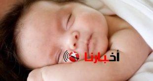 اعراض وعلامات الحمل لمعرفة المرأه كونها حامل ام لا