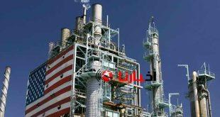 اخبار امريكا اليوم الخميس 3-9-2015 و تراجع اسعار النفط الخام الامريكي يشعل العالم