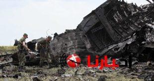 اخبار سوريا اليوم الجمعة 2-10-2015 : روسيا استهدفت 12 هدف لداعش في 18 طلعة جوية و تركيا و حلفائها يطالبون بوقف الضربات الروسية
