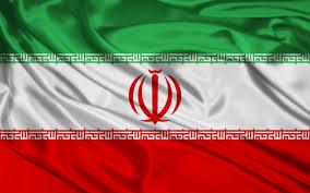 اخبار ايران