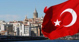 أخبار تركيا اليوم