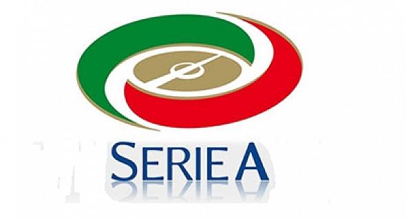 ترتيب الدوري الايطالي