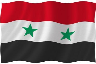 أخبار سوريا اليوم