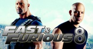 قصة فيلم Fast and Furious