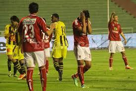 مباريات الأسبوع 19 الدوري المصري