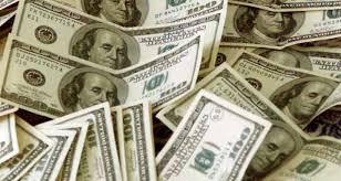 سعر الدولار صباح الجمعة