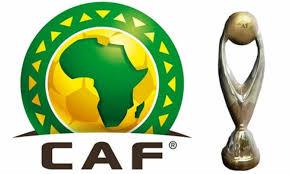 مباريات اليوم دوري أبطال أفريقيا