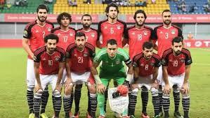 نتيجة مباراة مصر وتونس