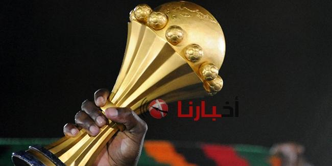 مصر تفوز بكاس الأمم الأفريقية لهذه الأسباب
