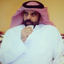 حمد بن خليفة العطية